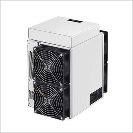 Antminer T17 42th