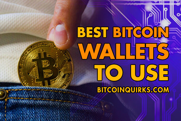 Best Coin To Mine 2020.Best Bitcoin Wallets To Use 2019 Bitcoin Quirks