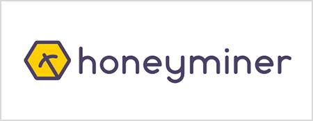 Honeyminer