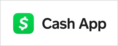 Cashapp Buy Bitcoin