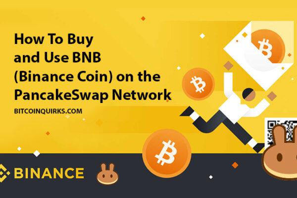 binance and pancake swap (1)