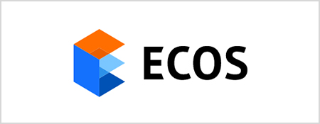 ecos mining