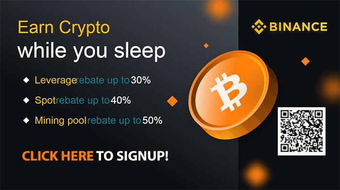earn sleep